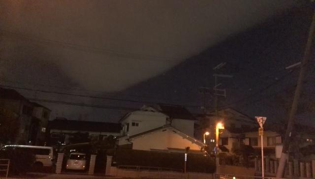2月24日夜空.jpg