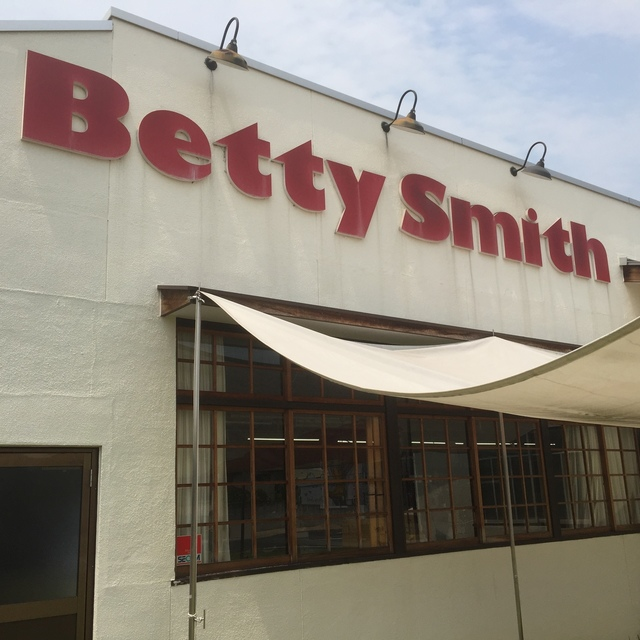 Betty Smith工房.jpg