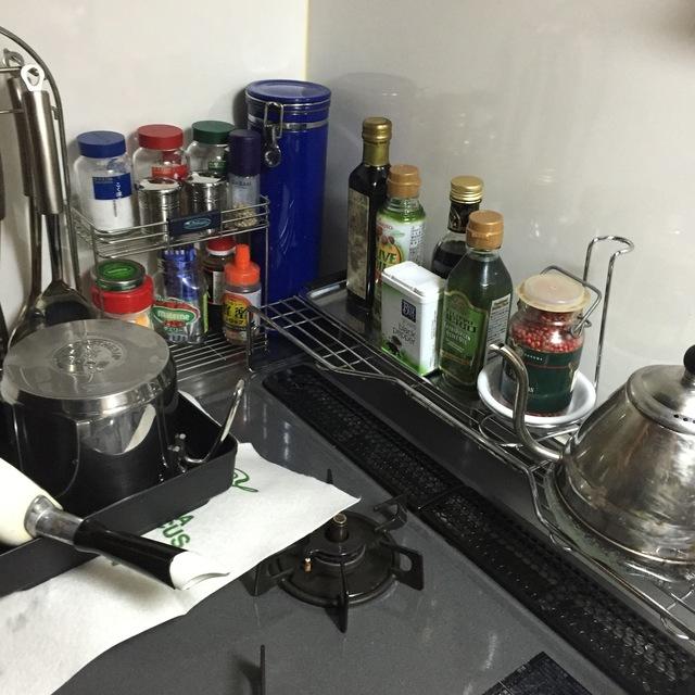 キッチン磨き.jpg