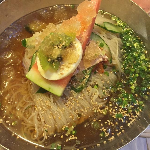 冷麺大盛.jpg