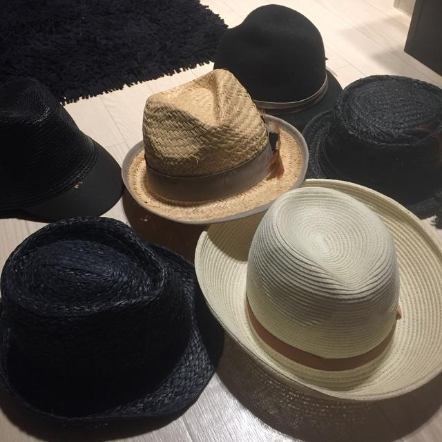 帽子Hawaiiの記憶.jpg