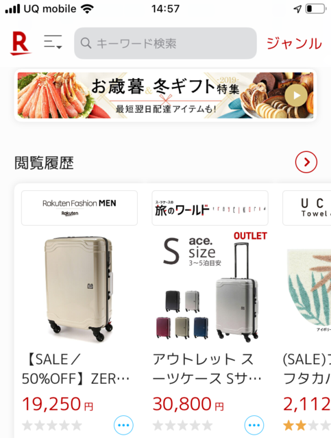 楽天検索スーツケース.png