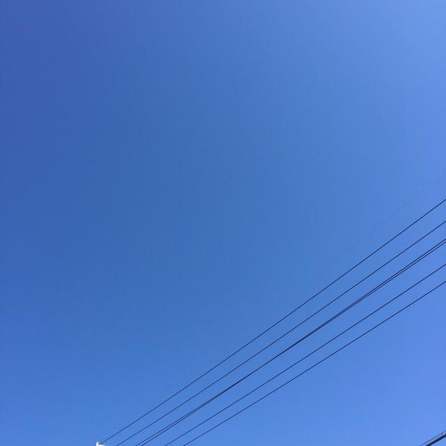 秋空.jpg