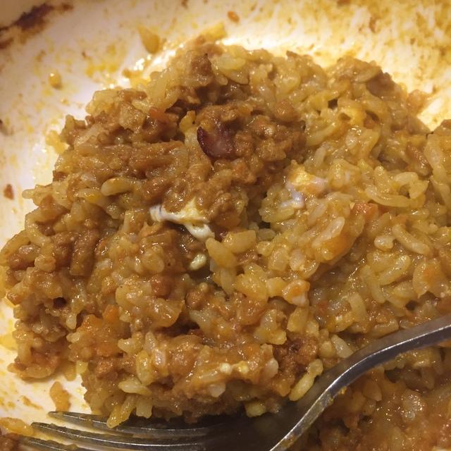 米飯とは思えない.jpg
