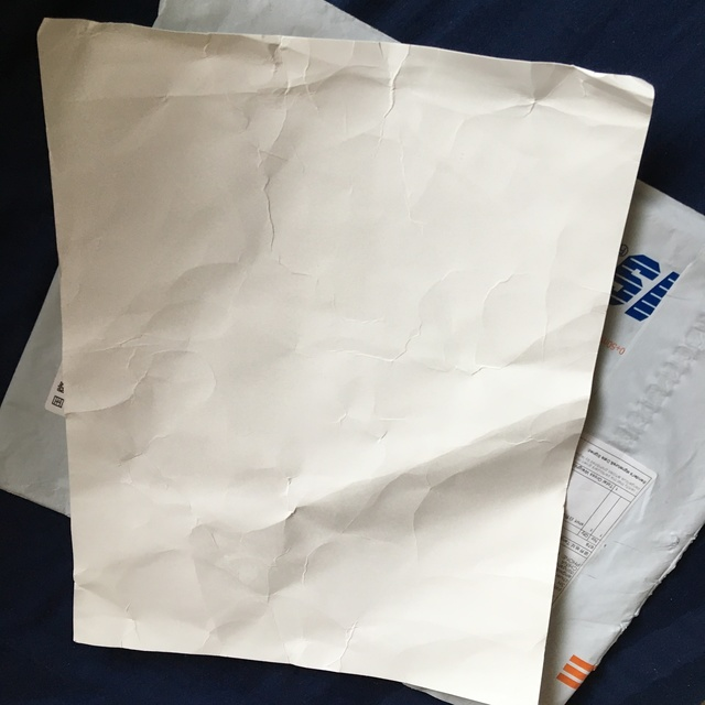 開襟シャツの台紙.jpg